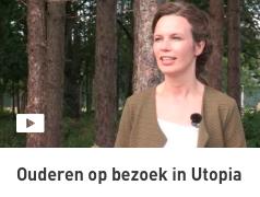 Utopia_09-2016