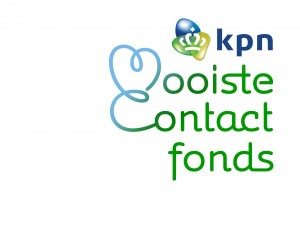 KPN_mooiste_contact_fonds_logo_staand_RGB