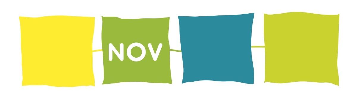 NOV-logo.ai