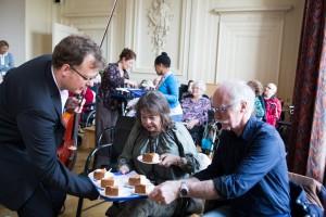 Stichting Appeltaart Concerten