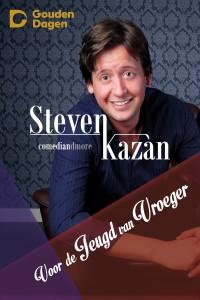 Steven_Kazan_voor-de-jeugd-van-vroegergoudendagen