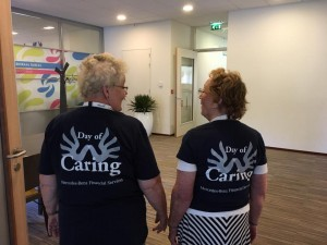 DayofCaring_Vecht&IJssel
