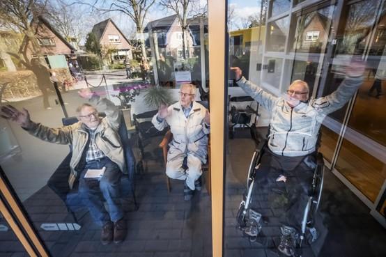 Filmpje!: NL gaat weer open, Gouden Activiteiten van start