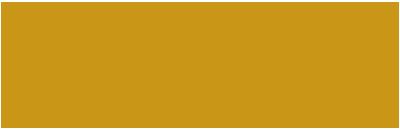 logo Gouden Dagen